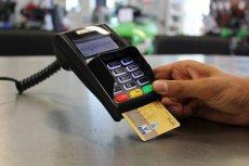 Dzięki usłudze moneyback możemy odzyskać część pieniędzy wydanych na zakupy - nawet 100 zł miesięcznie