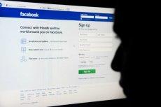 Akceptując regulamin Facebooka, praktycznie pozbawiasz się wszelkich praw do umieszczanych na nim treści