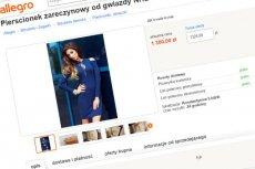 Aukcja Agaty Ciepluchy