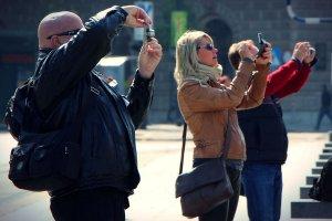 Pierwsza dziesiątka polskich atrakcji turystycznych oczami użytkowników serwisu TripAdvisor zawiera kilka niespodzianek.