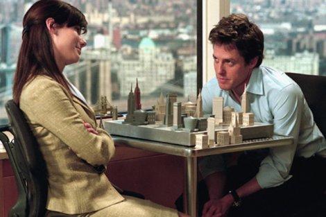 Biurowy romans doda pracy pikanterii, ale na dłuższą metę może mieć fatalne skutki.