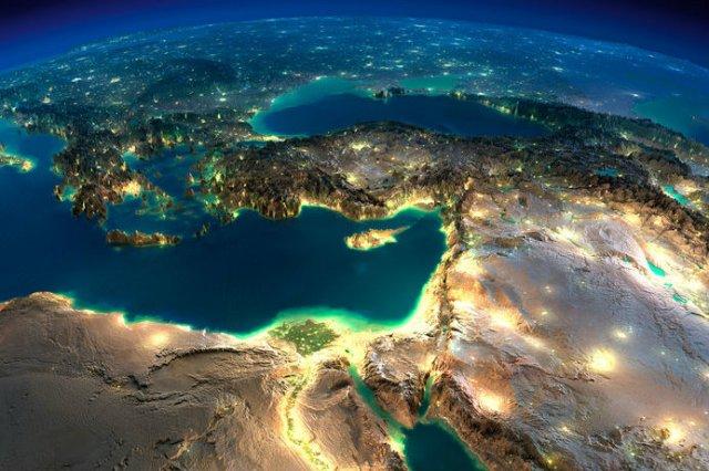 Cypr uznawany jest za raj podatkowy.