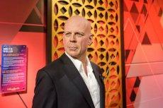Bruce Willis to, według kobiet, jeden z symboli seksu.