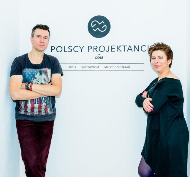 fot. Piotr Kaniewski
