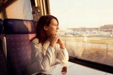 Darmowy bilet kolejowy na osiemnastkę? Dawno nie było równie entuzjastycznie przyjętego pomysłu w Brukseli.