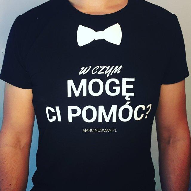 www.osmpower.pl