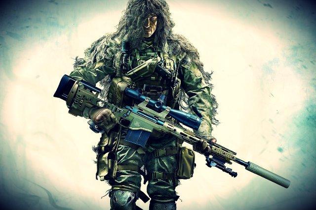 Sniper 3 to duża porażka w oczach rezenzentów i graczy.