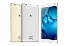Tablet Huawei MediaPad M3.
