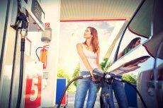 Benzyna ze śmieci może być tańsza od tradycyjnie wytwarzanej i jeszcze uratować planetę.