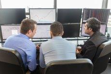 Doświadczony data scientist może liczyć na 9 do nawet 15-17 tys. złotych netto miesięcznie