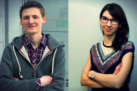 Prawniczy start-up prowadzi dwoje prawników. Zofia Babicka-Klecor specjalizuje się w tematyce e-commerce i IT oraz zagadnieniach związanych z prawem autorskim i ochroną danych osobowych. Za segment FinTech oraz start-upy odpowiada Tomasz Klecor.