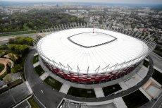 W środę rusza Forum Rozwoju Mazowsza na stadionie PGE Narodowym  w Warszawie.