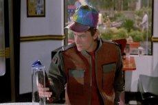 Może deskolotka nie powstała, ale Pepsi chociaż trochę osłodzi gorycz fanów