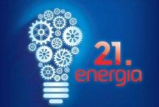 """Już 26 maja rusza kongres Energi@21. Woszczyk: """"To jedno z najważniejszych wydarzeń w branży"""""""