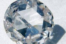 Syntetyczne diamenty są obecnie używane między innymi w przemyśle. Teraz czas na ich nowe zastosowanie.