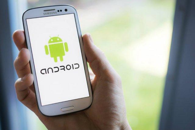Nowy Android to nie jedyna atrakcja konferencji