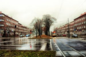 Czy Gdańsk przyciągnie przedsiębiorców?