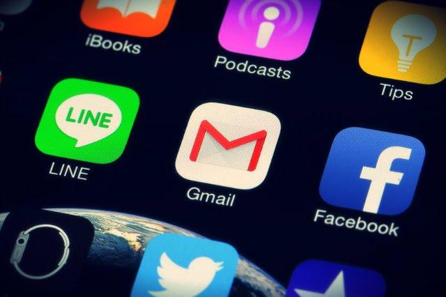 Haker zebrał 272 mln haseł do kont e-mail. Planował nimi handlować