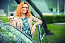 Iwona Cichosz z Migam.org przetestowała działanie aplikacji Ubera. Aplikacja od 13 kwietnia wprowadza ułatwienia dla niesłyszących i niedosłyszących kierowców w Polsce