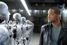 Czy tego chcemy czy nie, użycie sztucznej inteligencji staje się faktem.
