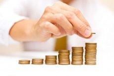 Trwa pierwszy nabór w konkursie dla funduszy venture capital z puli finansowej UE na lata 2014-2020