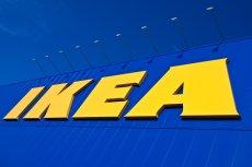 Grupa Ikea kupuje farmę wiatrową we Wróblewie i wchodzi w odnawialną energię.