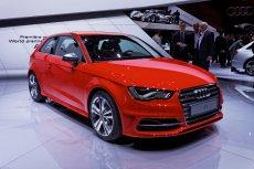 Na przestrzeni lat Audi wprowadziło do świata motoryzacji szereg innowacji na czele z napędem na cztery koła.
