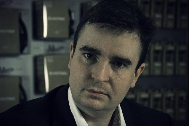 Łukasza Matusik, wiceprezes Stowarzyszenia Unigo