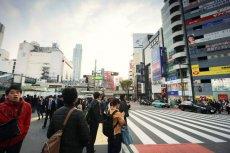 Rząd Japonii namawia miejscowe firmy do tego, by w piątki wypuszczały swoich pracowników już o 15.