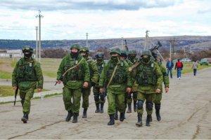 Wojna hybrydowa i agresja Rosji. O tym będzie się mówiło na Forum Bezpieczeństwa w Krynicy