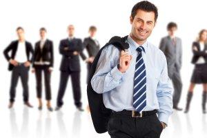 5 rodzajów ludzi, którymi powinien otaczać się każdy przedsiębiorca. Są bardzo pomocni w rozwoju własnej firmy.
