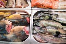 Rosja nakłada na Polskę kolejne embargo. Tym razem nie możemy wysyłać tam produktów rybnych