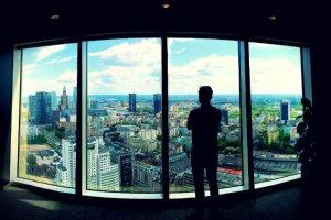 DaftCode stara się patrzeć na swoje pomysły z jak najszerszej perspektywy