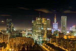 Polska staje się dla zagranicznych firm coraz atrakcyjniejszym miejscem