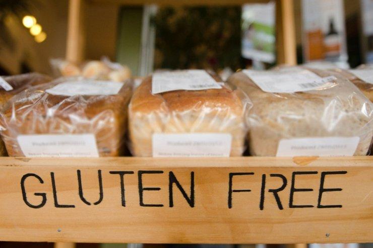 """Czujnik do wykrywania glutenu - to jeden z projektów, jakie zostały rozwinięte w ramach """"dziewczyńskiego"""" akceleratora."""