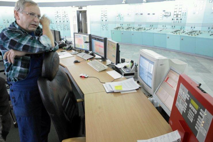 Dzięki OgarniamPrad.pl to producenci energii zabiegają o klientów, a nie odwrotnie.