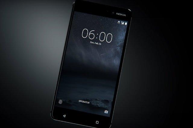 Nokia opatrzona numerem 6 będzie prawdopodobnie kosztować 1249 złotych – niemal 300 złotych więcej niż na zachodzie Europy