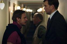 """Film """"Wyjazd integracyjny"""" był kręcony w Hotelu Ossa Congres & Spa."""