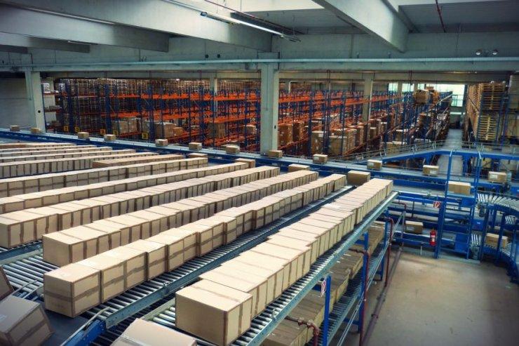 Opakowania i recykling stały się fundamentem potęgi australijskiej firmy Visy Board.