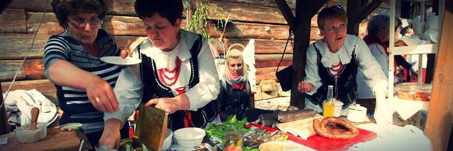 Czas rozstać się ze stereotypami na temat polskiej wsi: dziś jest bogatsza, bezpieczniejsza, bardziej zaangażowana społecznie.
