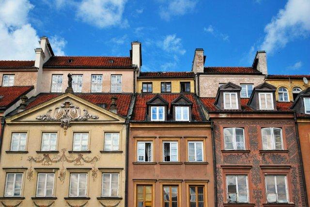 Mieszkańców polskich gmin czekają drastyczne podwyżki za użytkowanie wieczyste. Czy Rzecznik Praw Obywatelskich sprawi, że ich unikną?