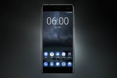 Nokia 6.
