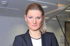 Magda Jabłońska: czy fundusze venture capital to klucz do innowacyjności?