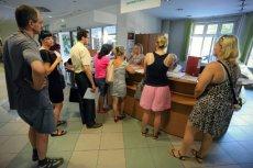Rząd chce skończyć z wypłacaniem groszowych emerytur