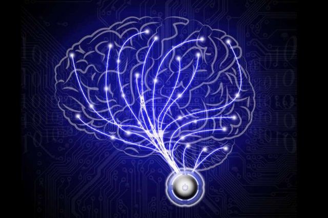 Na 10 algorytmów, które rządzą światem, dwa należą do Google, jeden do Facebooka