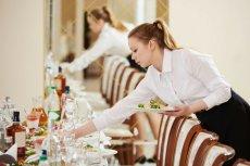 Ponad setka gości uciekła z hiszpańskiej restauracji nie płacąc rachunku.