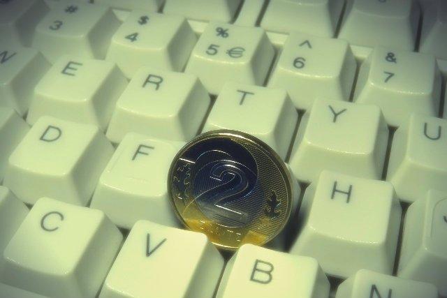 Ponad 15 mln zł otrzymało wybranych 36 projektów z POIG 8.1. Dziś żaden już nie działa
