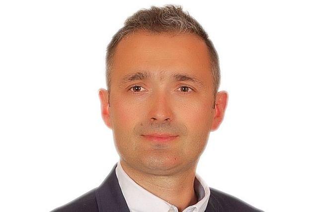 Karol Kowalewski, prezes Noxon Innovation