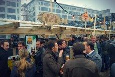 Polacy to jeden z najbardziej rozsmakowanych w piwie narodów Europy
