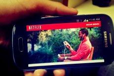 Serwis Netflix niedawno wszedł do Europy. Poszukiwanie nowych pracowników to szansa dla każdego fana seriali i smartfonów.
